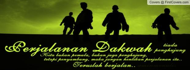 dakwah-253381