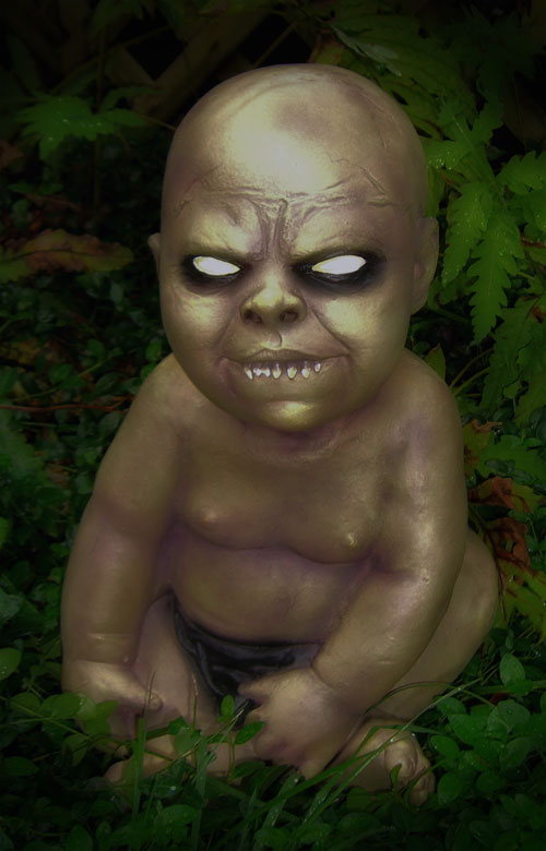 demon_baby_original